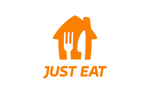 JUSTEAT